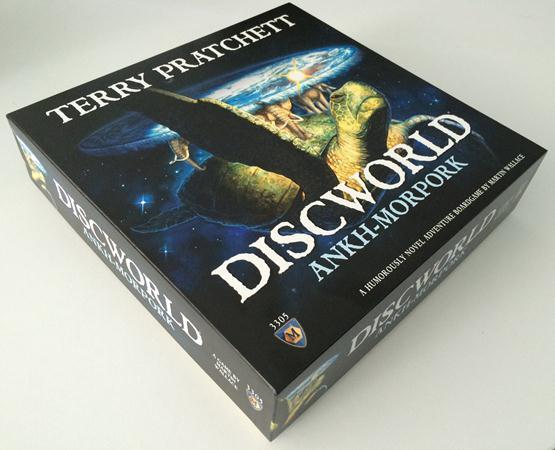 discworld IMG_0174-2 (Copy)