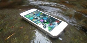 Impervious-iPhone-waterproof-spray