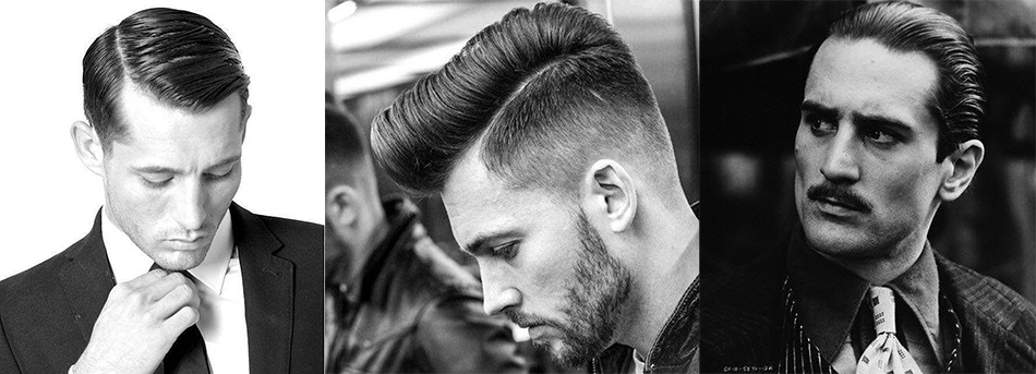 italian-cut-executive-director-cut-side-part-pompadour-the-pomp