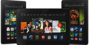 Kindle-Tablet-Family