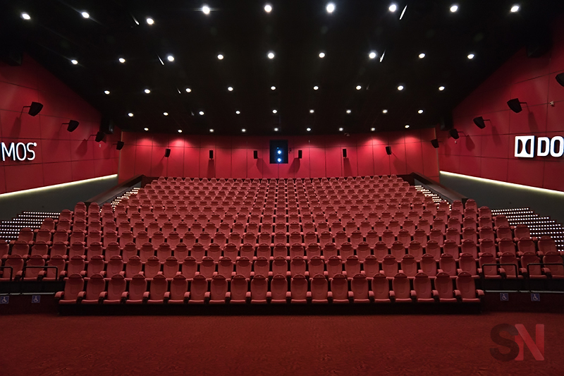 Kino-Arena-PREMIUM-Zapad-1