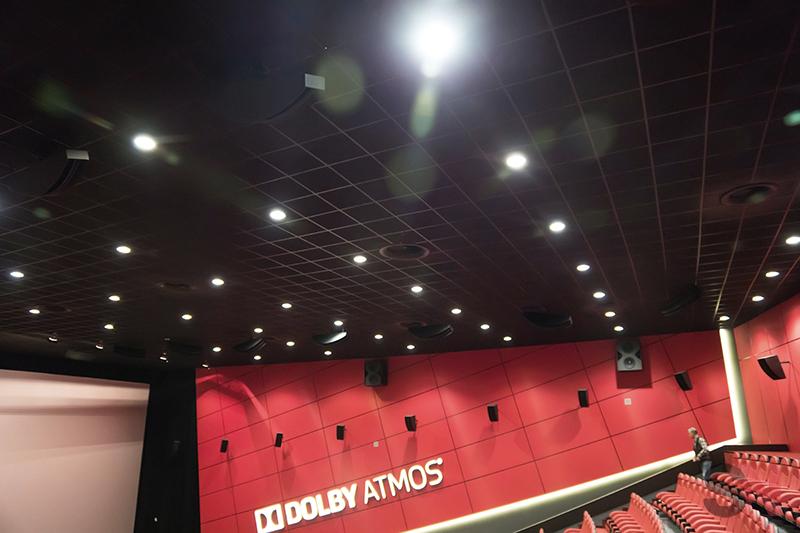 Kino-Arena-PREMIUM-Zapad-10