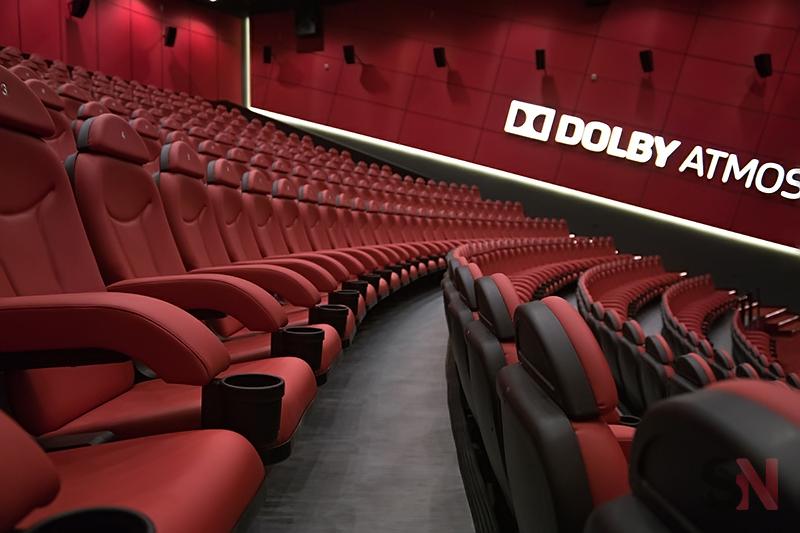 Kino-Arena-PREMIUM-Zapad-2