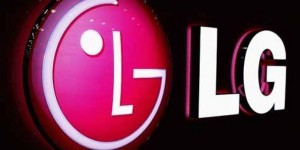 LG-Active-Bending-cover-770x470