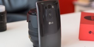 LG G Flex 2 Picture 9