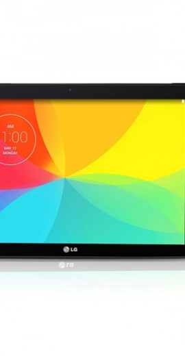 LG-G-Pad-7-Catalog-Pucture