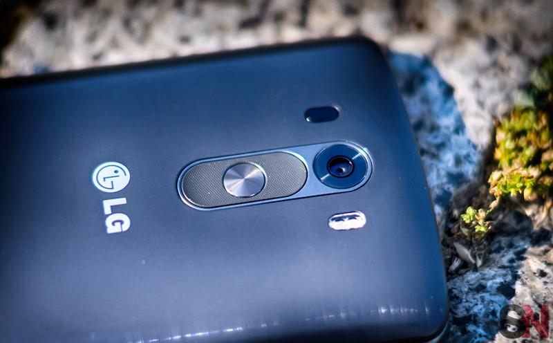 Гиникология сикретни камера онлайн скачат безплатна фото 440-427