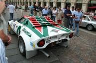 Lancia_Stratos_HF_02