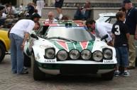 Lancia_Stratos_HF_03