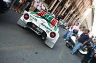 Lancia_Stratos_HF_09