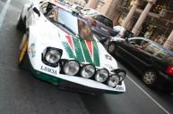 Lancia_Stratos_HF_10