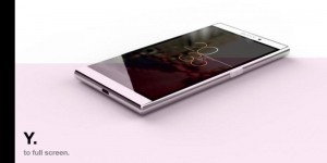 Leaked-internal-Sony-renders-of-the-Xperia-Z4-and-new-UI-8