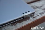 Lenovo IdeaPad Yoga 13 Picture 1