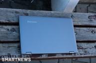 Lenovo IdeaPad Yoga 13 Picture