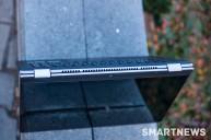 Lenovo IdeaPad Yoga 13 Picture 20