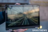 Lenovo IdeaPad Yoga 13 Picture 22