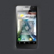 Смартфонът Lenovo K860 пуснат официално