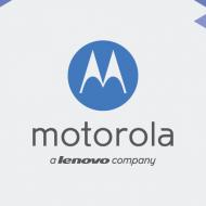 Lenovo приключи сделката по придобиването на Motorola