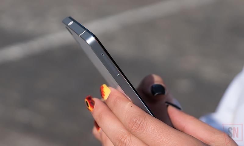Lenovo Vibe Shot Picture 1