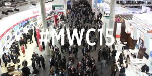 MWC-2015-hall