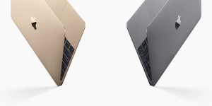 MacBook-2015-Picture-4
