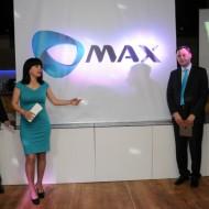 Макс започва да предлага абонаментни планове и устройства за 4G LTE мобилен интернет