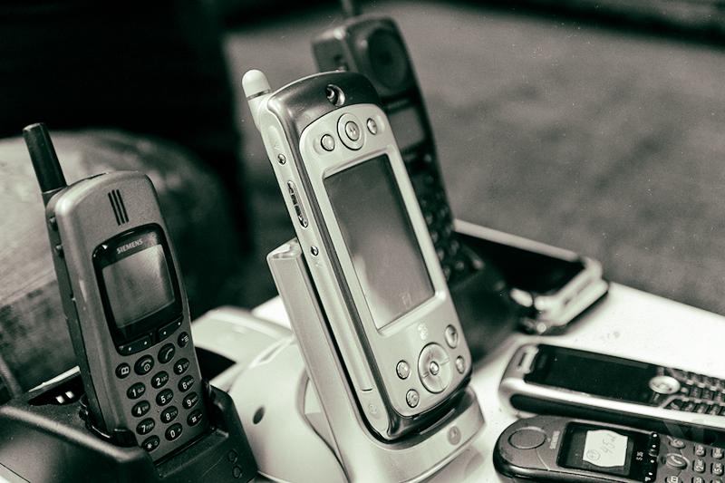 Momchil-Nachev-Maxx-The-Big-City-Motorola