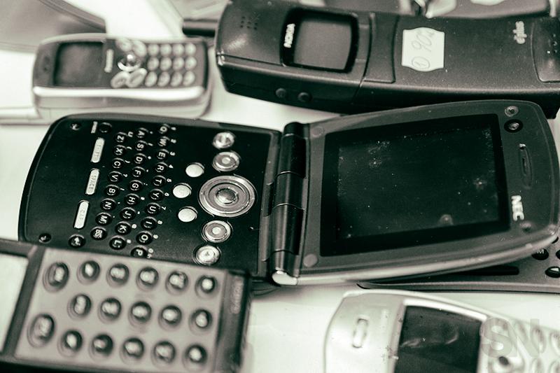 Momchil-Nachev-Maxx-The-Big-City-Nec-PDA