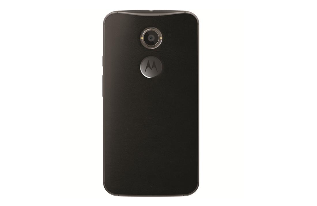 Motorola-Moto-X-2014-Catalog-Pucture-1