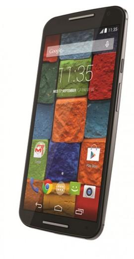 Motorola-Moto-X-2014-Catalog-Pucture