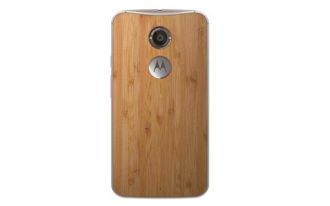 Motorola-Moto-X-2014-Catalog-Pucture-3