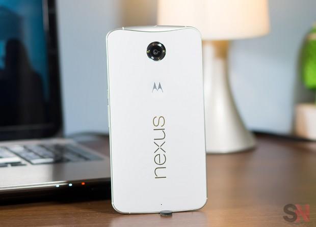 Motorola-Nexus-6-Picture-7