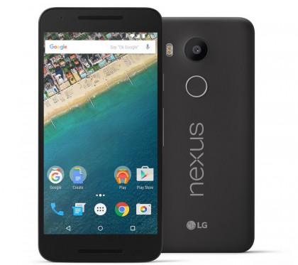 Nexus-5X (2)