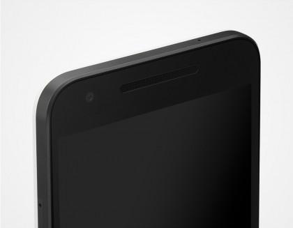 Nexus-5X (4)