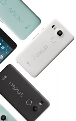 Nexus-5X (6)