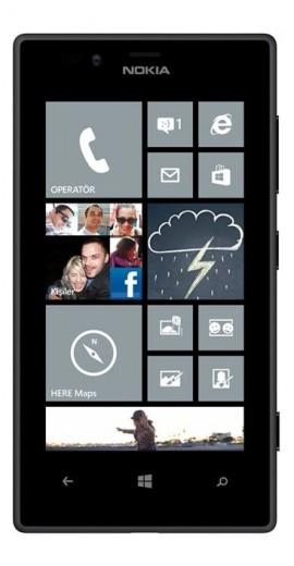 Noki-Lumia-720-Catalog-Pucture