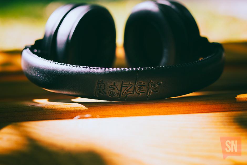 Razer Adaro Wireless Picture 4