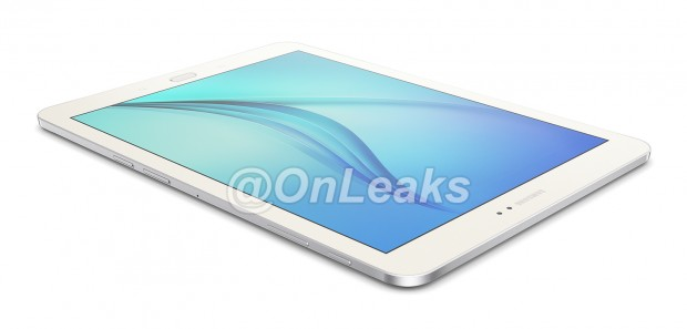 Renders-allegedly-showing-the-Samsung-Galaxy-Tab-S2-9.7-2