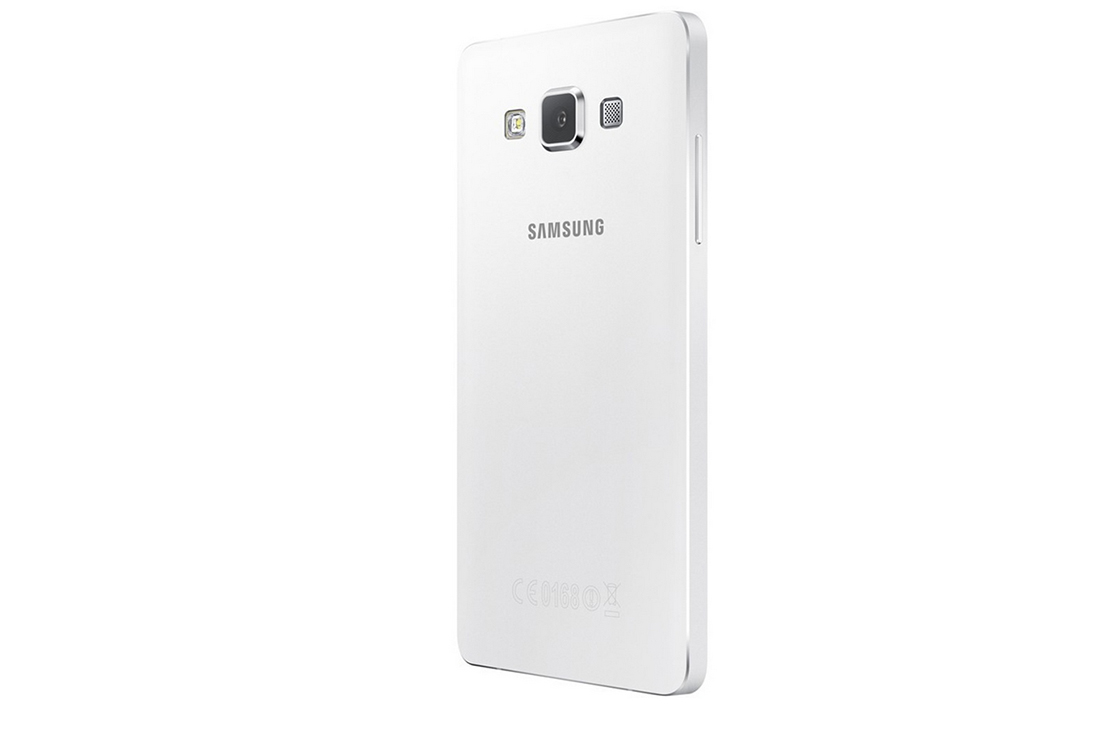 Samsung-Galaxy-A7-Catalog-Picture-1