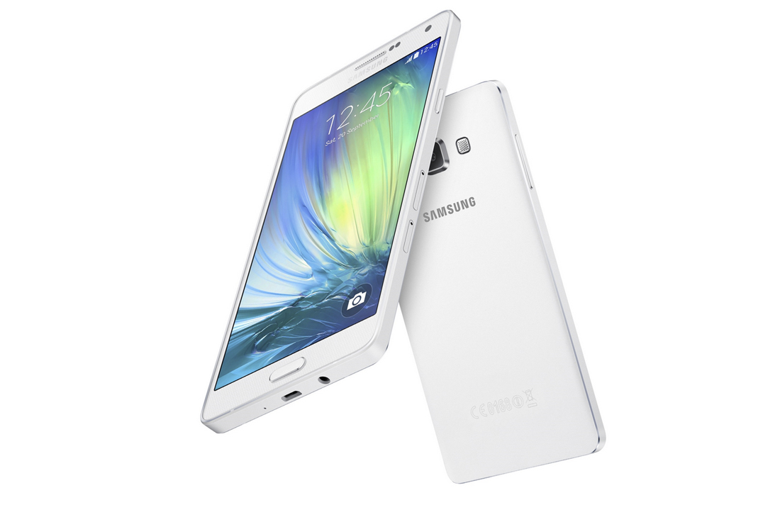 Samsung-Galaxy-A7-Catalog-Picture-2
