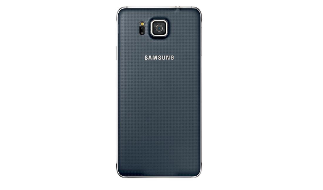 Samsung-Galaxy-Alpha-Catalog-Picture-1