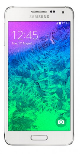 Samsung-Galaxy-Alpha-Catalog-Picture-2