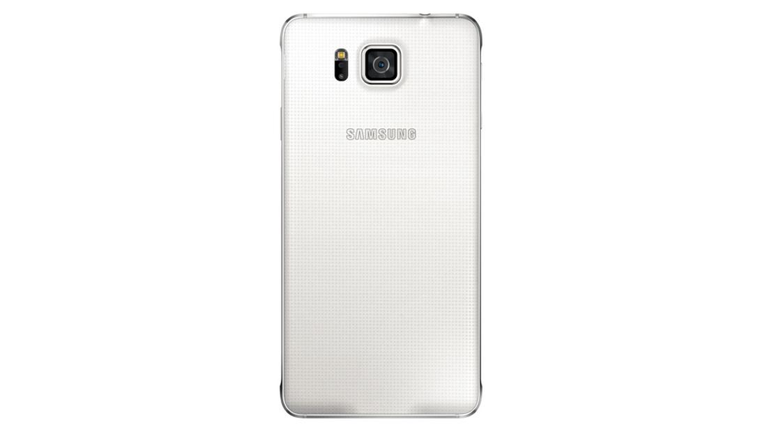 Samsung-Galaxy-Alpha-Catalog-Picture-3