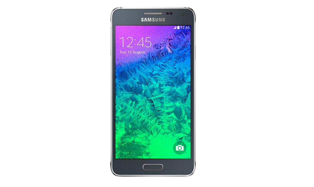 Samsung-Galaxy-Alpha-Catalog-Picture