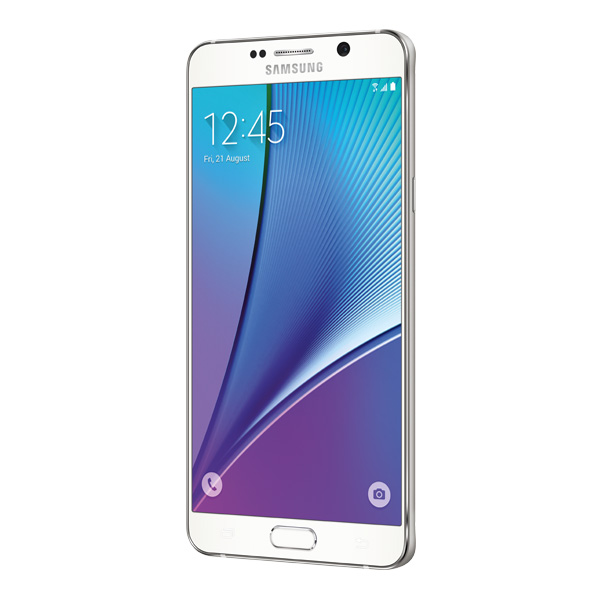 Samsung-Galaxy-Note5-official-images-5