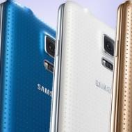 VIVACOM започва специално намаление на цените за всички смартфони от серията Galaxy