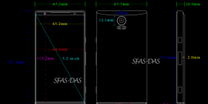 Schematics-for-the-Sony-Xperia-P2.jpg