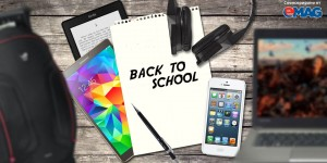 SmartNews-Back-to-school