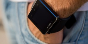 Sony-SmartWatch-2-picture-1