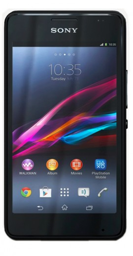 Sony-Xperia-E1-Catalog-Pucture